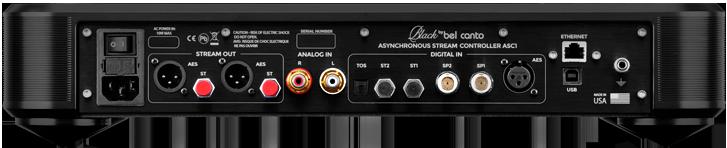 asc1 back system