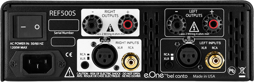 REF500s-back-eOne