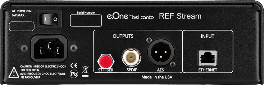 REFStream-back-eOne