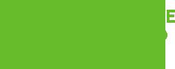 Z-optimized-input-logo-grn