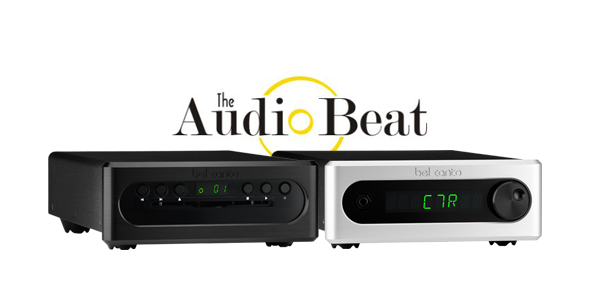 audio beat award cd3 c7r main