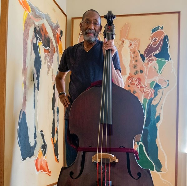 stereophile_ron_carter_bel_canto2